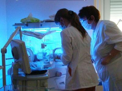 2 поликлиника улан-удэ запись на прием