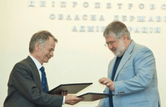 http://contextap.ru/sas/image/urfi/jemilev.jpg
